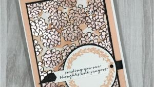 Simple Card Making Ideas Free Free Pdf Friday 2 Step by Step Tutorials Wish You Well