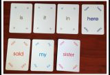 Simple Card Tricks for Kids Start with A Few Magic Words Playing Cards and Keep Adding