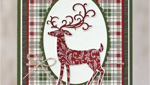 Simple Christmas Wishes for Card Card Happiest Christmas Wishes From the Dashing Deer Bundle
