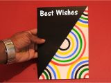 Simple Greeting Card for New Year Holi New Year Greetings 2019 New Year Images