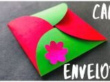 Simple Greeting Card Kaise Banaye Learn How to Make Umbrella with Paper Paper Craft Diy