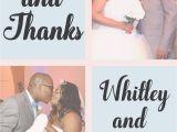 Simple Invitation Card for Wedding Create A Beautiful Simple Wedding Invitation by Arijaydesigns