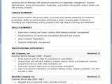Simple Job Resume format Pdf Job Resume format Pdf Free Download Latest Templates 2015