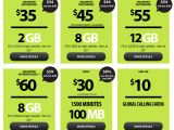 Simple Mobile Sim Card Walmart Straight Talk Launches A New 35 Plan Adds More Data to Its