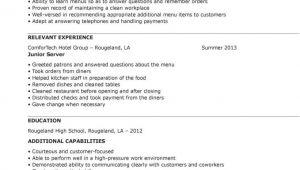 Simple Resume format Download In Ms Word 2007 Simple Resume format Download In Ms Word 2007 Mbm Legal
