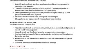 Simple Resume Template Expert Preferred Resume Templates Basic Simple