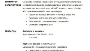 Simple Resume Templates Free Basic Resume Template 70 Free Samples Examples format