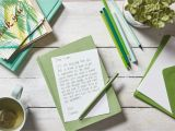 Simple Thank You Card Wording Thank You Notes to A Friend for Being there for You