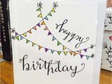 Simple Watercolor Birthday Card Ideas 37 Brilliant Photo Of Scrapbook Cards Ideas Birthday with