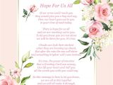 Simple Wedding Wishes to Write In A Card Progressive Greetings April 2020 by Max Media Group issuu