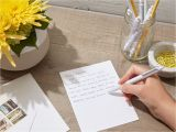 Simple Words to Write In A Sympathy Card How to Show Sympathy when someone S Father Passes Away