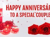 Sister and Brother In Law Anniversary Card Wedding Anniversary Wishes Sister In Law