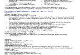 Site Engineer Resume Civil Site Engineer Resume Sample Engineering Resumes