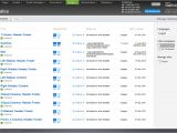Sitefinity Template Sitefinity Cms Download