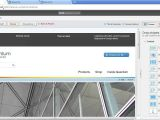 Sitefinity Template Sitefinity Cms Overview