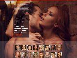 Skadate Templates Skadate Dating software Templates