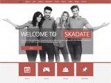 Skadate Templates Skadate Free New Templates Skadate 39 S Blog