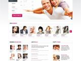 Skadate Templates Tag software Join Online Dating In Us