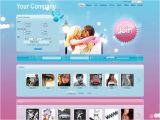 Skadate Templates Website Dating software