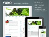 Skeleton Responsive Template 20 Awesome Responsive Templates and themes Free and