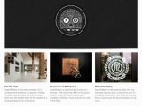 Skeleton Responsive Template 20 Best Selling HTML5 Css3 Responsive Website Templates On
