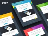 Sketch Email Template Free Email Templates Sketch Freebie Download Free