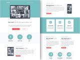 Sketch Email Template Freebie Psd Sketch Corp Responsive HTML Email Newsletter