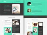 Sketch Email Template Freebie Psd Sketch Mason Responsive HTML Email