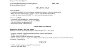 Skills Based Resume Template Skills Based Resume Template Health Symptoms and Cure Com