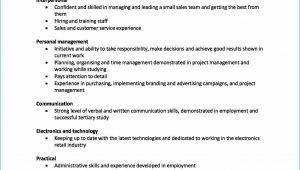 Skillsusa Job Interview Resume 13 Skillsusa Resume Template Samples Resume Ideas