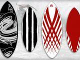 Skimboard Template Erik Kerr Portfolio Print Design Apparel Design
