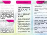 Skin Cancer Brochure Template Cancer Pdf Free 1000 Images About Printable Signs Of the