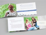 Skin Cancer Brochure Template Great T Cancer Brochure Template Photos Gt Gt Cancer Flyer