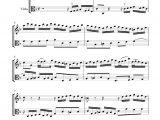 Slo Scoring Template Slo Scoring Template Ed Boyd Quot Five Long Years Quot Sheet Music