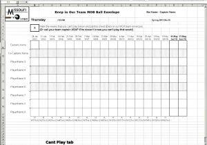 Slo Scoring Template Template Scoring Template Excel Bowling Score Sheet Rfp
