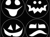 Small Halloween Pumpkin Templates Fresh Ways to Use Halloween Pumpkin Carving Templates
