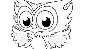 Small Owl Template Owl Template Animal Templates Free Premium Templates