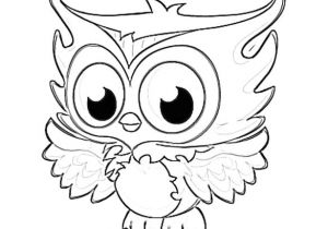 Small Owl Template Owl Template Animal Templates Free Premium Templates
