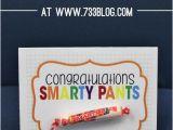 Smarty Pants Template Smarty Pants Graduation Card Graduation Cards Smarty