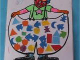 Smarty Pants Template Smarty Pants Knighton normal School