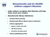 Smashwords Template Template for Smashwords Authors Introduction to Ebooks
