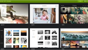 Smugmug Templates 10 Crucial Things You Need to Know Smugmug Review Nov 18