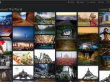 Smugmug Templates Smugmug Launches totally Redesigned Website Digital