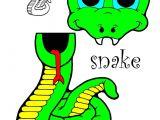 Snake Puppet Template 29 Best Paper Bag Puppets Images On Pinterest Craft Kids