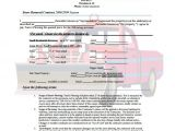 Snow Plowing Bid Proposal Template 19 Snow Plowing Contract Templates Doc Pdf Free