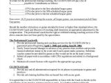Soccer Contract Template 10 Coaching Contract Sample Templates Pages Word Docs