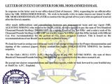 Soccer Player Contract Template Premier League Contract Scam Dupes Young Players Into