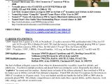 Soccer Player Resume Sample soccer Player Resume Sample for Study Shalomhouse Us