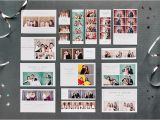 Social Booth Templates New Photo Booth Templates are Here Design Aglow