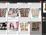 Social Booth Templates Using Our Templates with social Booth 2 4 45 Youtube